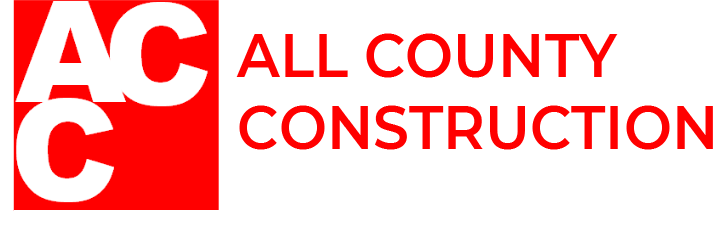 All County Construction Ltd., Cape Breton