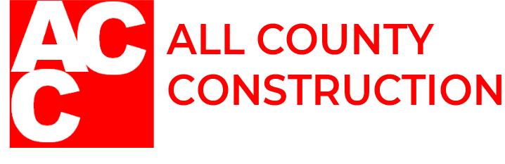 All County Construction Ltd., Cape Breton